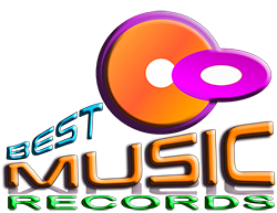 Best Music Records Radio