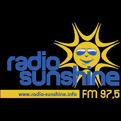 Radio Sunshine 97,5 Fm Lontzen