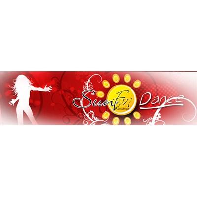 Radio SunDance Romania