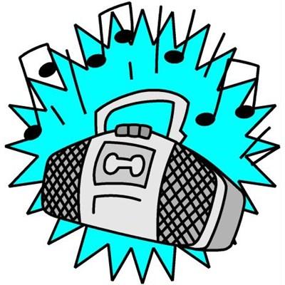 Radio RaiDzair