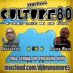 Programa Culture 80