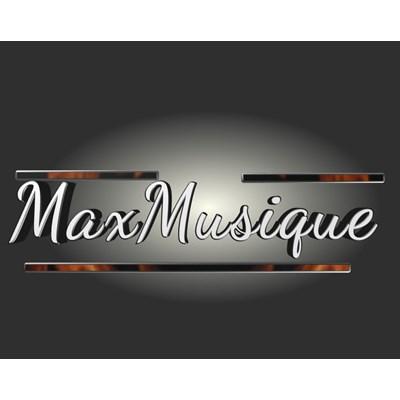 Maxmusique - La radio des appalaches