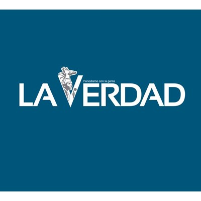 XEGL La Verdad Radio 1270 AM Navojoa, Sonora.