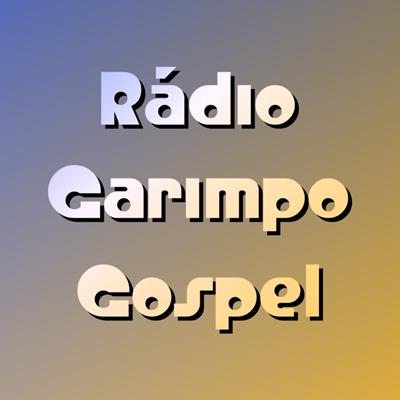 Garimpo Gospel