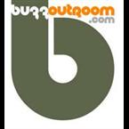 Buzzoutroom