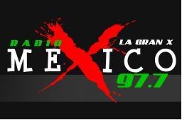 KHHZ Radio Mexico 97.7