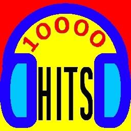10 000 Hits