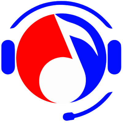 Club Radio Digita