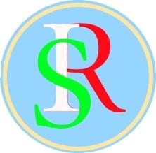 Social-Italia Radio