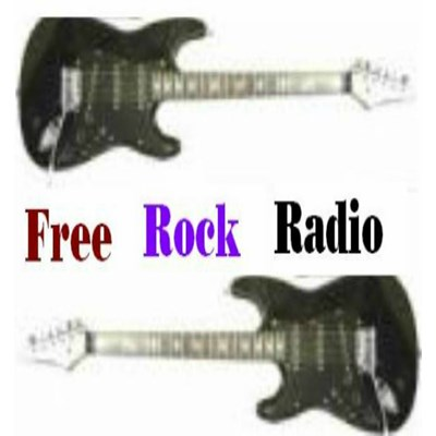 FreeRockRadio USA
