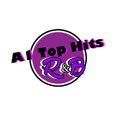 A1 Top Hits - R&B