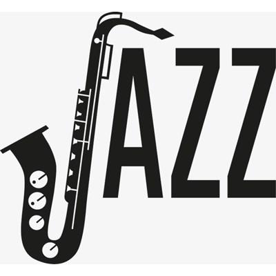 New Jazz Radio