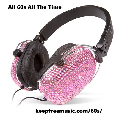 All 60s All the Time - KeepFreeMusic.com