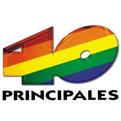 Los 40 Principales (Argentina)