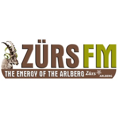 ZUERS FM