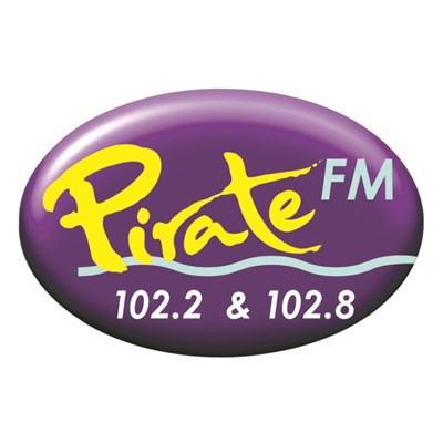 Pirate FM (Cornwall)