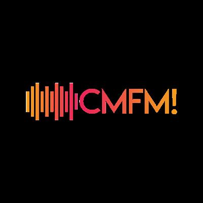 RadioCMFM