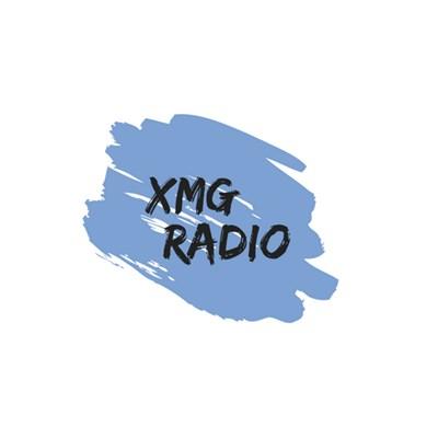 XMG Radio