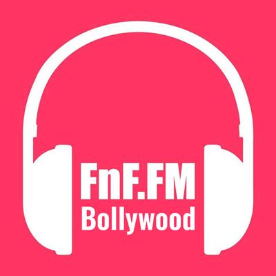 FnF.FM Bollywood