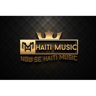 Nou se haiti music