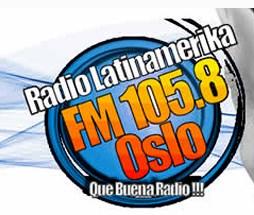 Radio Latin Amerika FM
