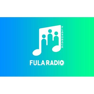 Fula Radio Flashback