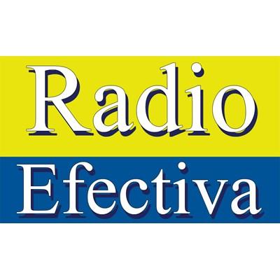 ESTUDIOS BIBLICOS CON RADIO EFECTIVA
