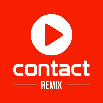 Contact Remix