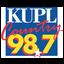KUPL FM