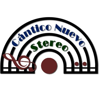 Cantico Nuevo Stereo