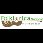 Radio Nacional Folklorica