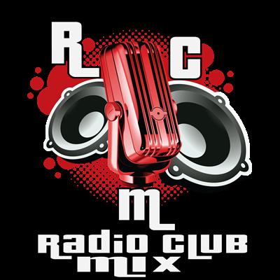 ClubMix Underground Romania [64kbps]
