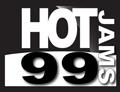 Hot 99 Jams