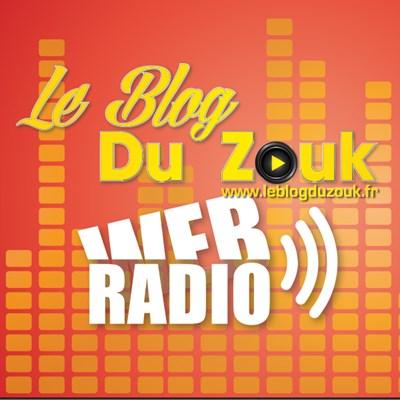 Le Blog Du Zouk Station