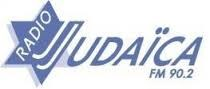 Radio Judaïca (Belgique)