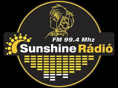 Sunshine Pilis Radio