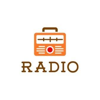 Cholid Radio