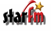 Radio Star - MixxRadio