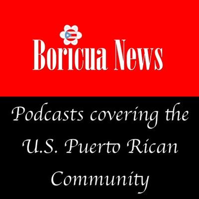 Boricua News Radio