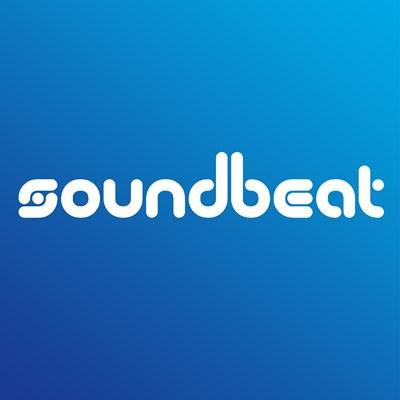 soundbeat radio
