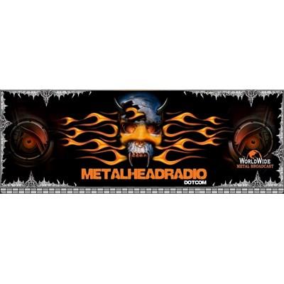 Metal Head Radio