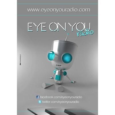 EyeOnYou