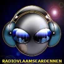 http://www.radionomy.com/vlaamseardennen