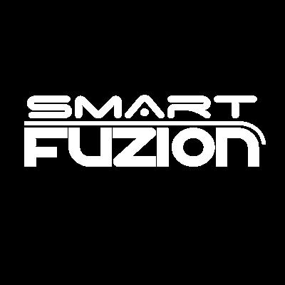 Smartfuzion
