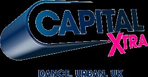 Capital XTRA - London
