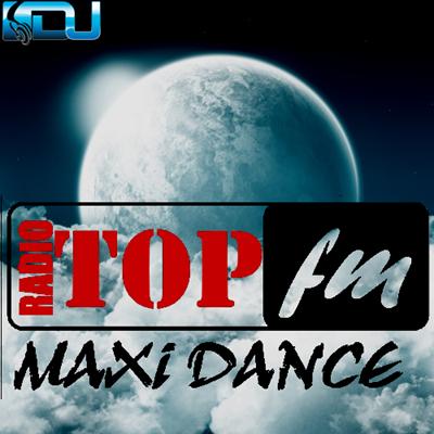TopFm Maxi Dance