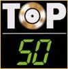Génération Top 50 MGM
