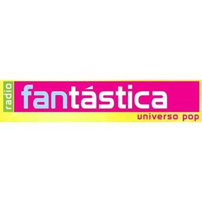 Radio Fantastica Medellin