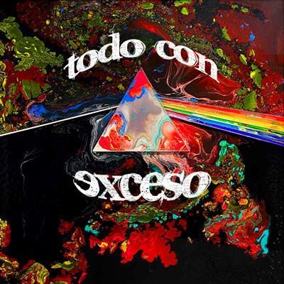 TodoConExcesoRadio