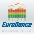Laut fm Eurodance